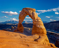 delicate-arch-sunset-arches-national-park-utah.jpg