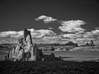 church-rock-kayenta-arizona.jpg