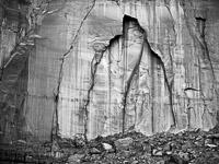 glowing-wall-detail-monument-valley-navajo-tribal-park-arizona.jpg