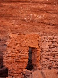 handprints-dwelling-monument-valley-navajo-tribal-park-arizona.jpg