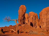 near-north-window-monument-valley-navajo-tribal-park-arizona.jpg