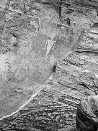 ominous-pictograph-monument-valley-navajo-tribal-park-arizona.jpg