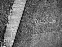petroglyphs-monument-valley-navajo-tribal-park-arizona.jpg