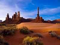 totem-pole-morning-monument-valley-navajo-tribal-park-utah.jpg
