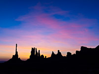 totem-pole-sunrise-monument-valley-navajo-tribal-park-utah.jpg