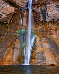 lower-falls-calf-creek-recreation-area-utah.jpg