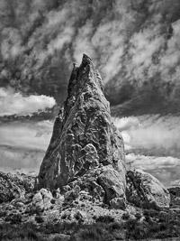 pinnacle-cottonwood-canyon-utah.jpg