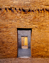 doors-and-wall-chaco-culture-national-historical-park-new-mexico.jpg