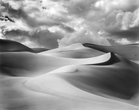 dunes-and-clouds-great-sand-dunes-national-park-colorado.jpg