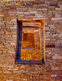 glowing-windows-chaco-culture-national-historical-park-new-mexico.jpg