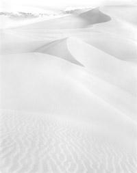 high-key-dunes-great-sand-dunes-national-park-colorado.jpg