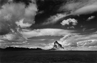 shiprock-clouds-bw-new-mexico.jpg