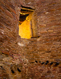 sunlit-window-chaco-culture-national-historical-park-new-mexico.jpg
