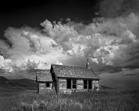 abandoned-home-swan-valley-idaho.jpg