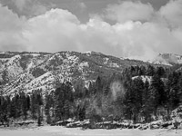blowing-snow-palisades-reservoir-caribou-national-forest-idaho.jpg