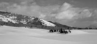 snow-clouds-panorama-swan-valley-idaho.jpg