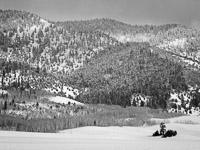 snowy-hillside-swan-valley-idaho.jpg