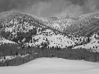 snowy-rolling-hills-swan-valley-idaho.jpg
