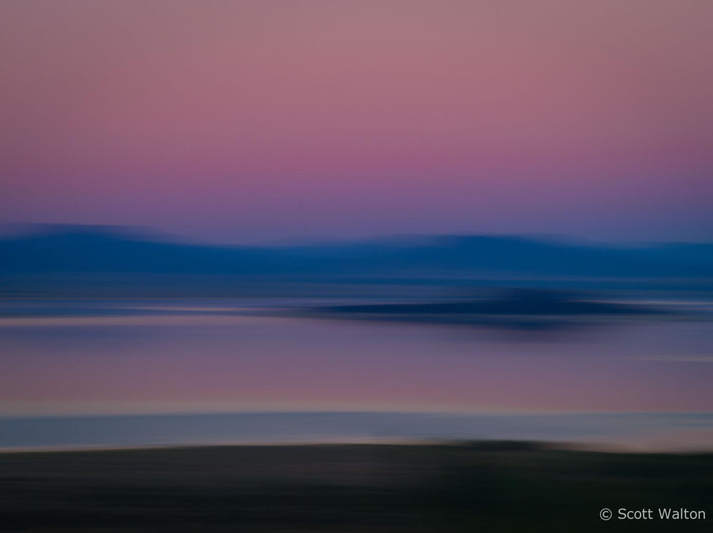 motion-blur-abstract-impression_IGP3504.jpg