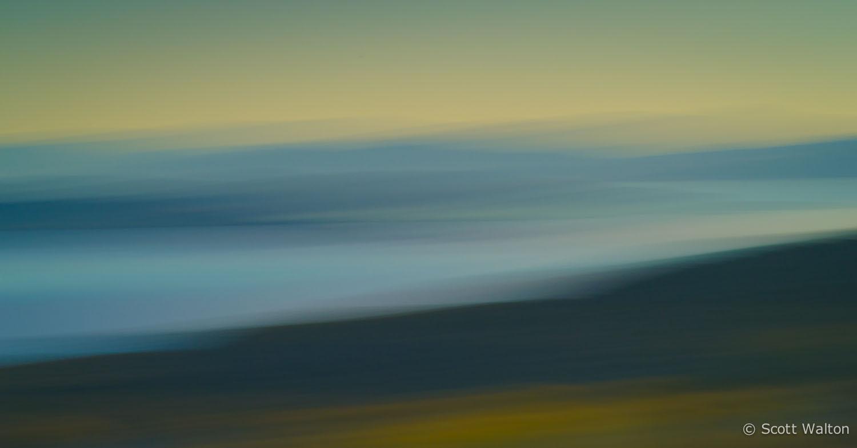 motion-blur-abstract-impression_IGP3551.jpg