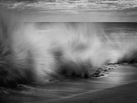 blowing-rocks-preserve-hobe-sound-florida-1.jpg