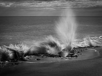 blowing-rocks-preserve-hobe-sound-florida-2.jpg