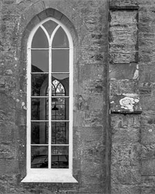 ScotlandChurchWindowCropped.jpg