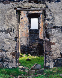 church-ruins-vert-kilmuir-isle-of-skye-scotland.jpg