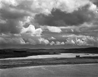 house-clouds-callanish-isle-of-lewis-outer-hebrides-scotland.jpg