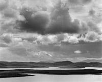 loch-roag-lewis-outer-hebrides-scotland.jpg