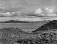 raasay-sound-rigg-isle-of-skye-scotland.jpg