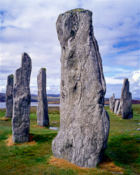 standing-stones-callanish-isle-of-lewis-outer-hebrides-scotland.jpg