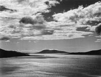 west-loch-tarbert-lewis-outer-hebrides-scotland.jpg